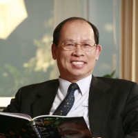 Distinguished Chair Professor for Research Lou-Chuang Lee