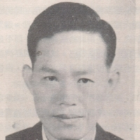 Professor Yuan Wang