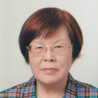 Distinguished Chair Professor Yoko OTA