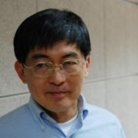 魏國彥 教授